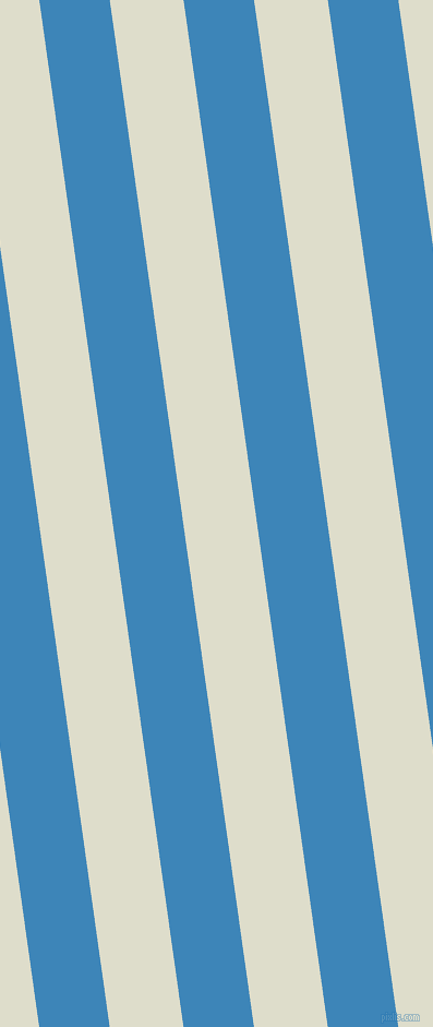 98 degree angle lines stripes, 64 pixel line width, 67 pixel line spacing, stripes and lines seamless tileable