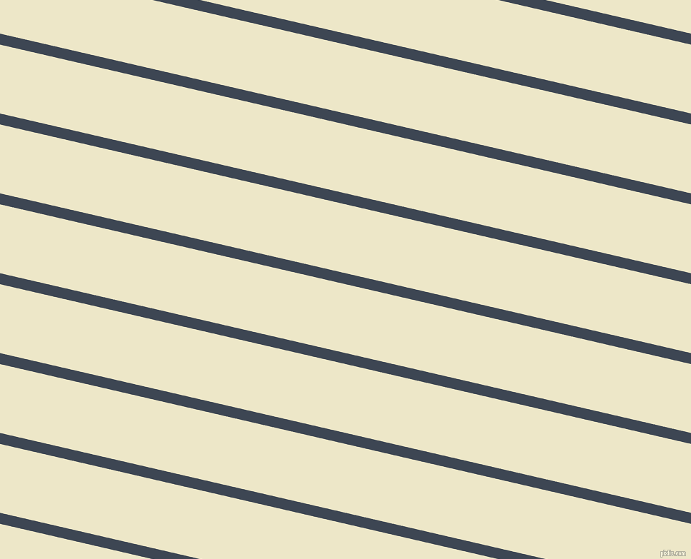 167 degree angle lines stripes, 15 pixel line width, 94 pixel line spacing, stripes and lines seamless tileable