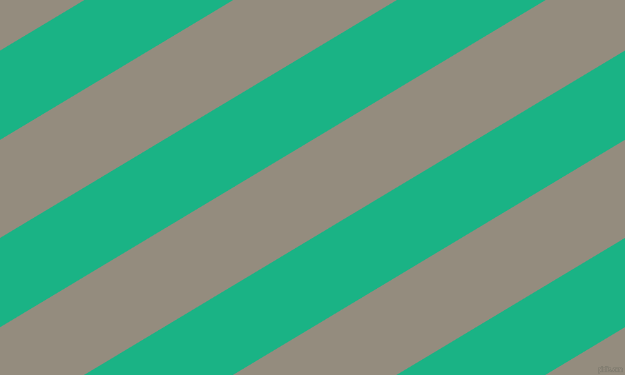 31 degree angle lines stripes, 111 pixel line width, 122 pixel line spacing, stripes and lines seamless tileable