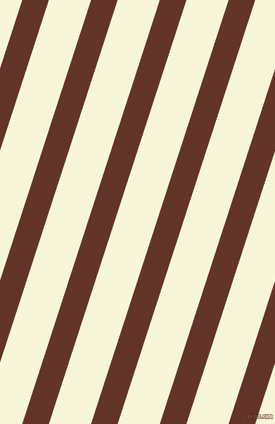 72 degree angle lines stripes, 36 pixel line width, 57 pixel line spacing, stripes and lines seamless tileable