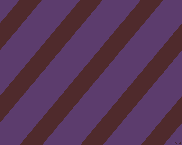 50 degree angle lines stripes, 71 pixel line width, 120 pixel line spacing, stripes and lines seamless tileable