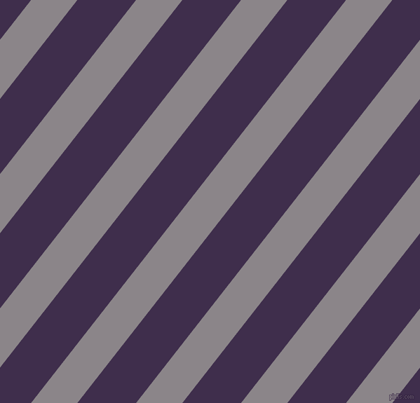 52 degree angle lines stripes, 52 pixel line width, 66 pixel line spacing, stripes and lines seamless tileable