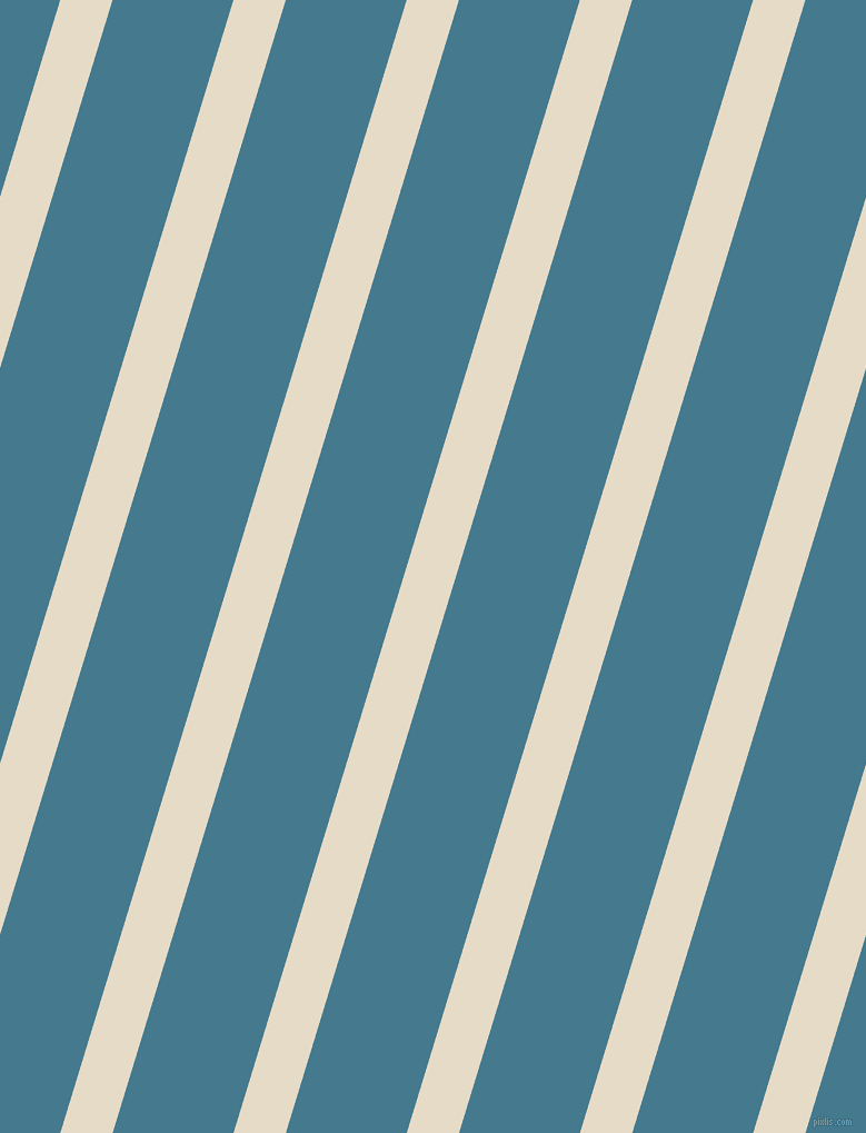 73 degree angle lines stripes, 45 pixel line width, 104 pixel line spacing, stripes and lines seamless tileable