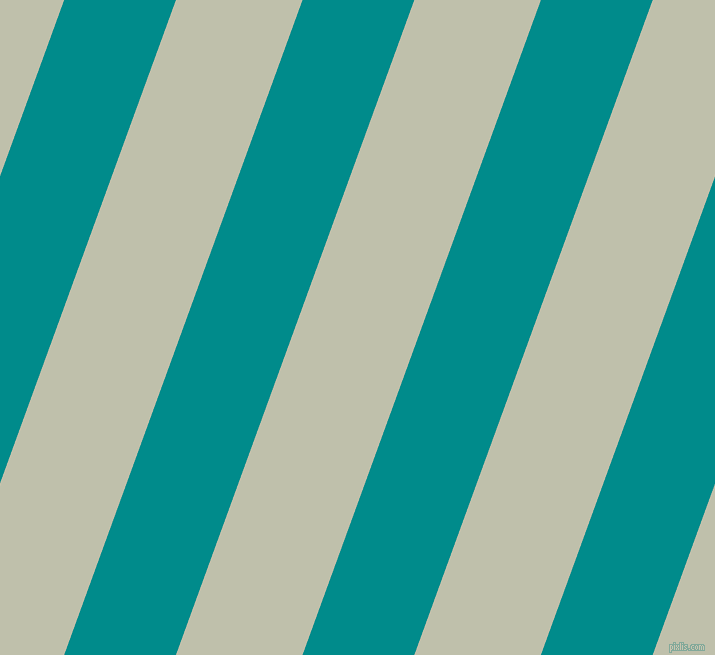 70 degree angle lines stripes, 105 pixel line width, 119 pixel line spacing, stripes and lines seamless tileable