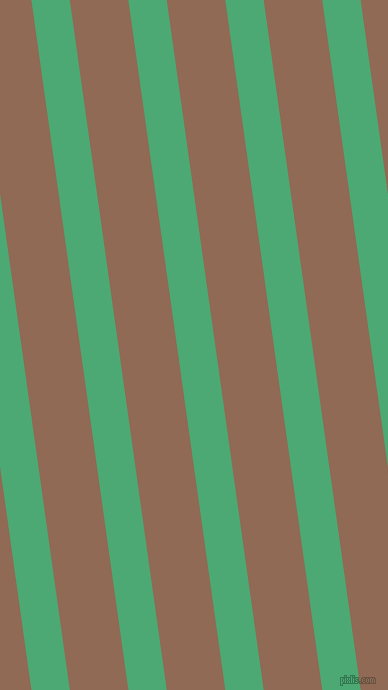 98 degree angle lines stripes, 38 pixel line width, 58 pixel line spacing, stripes and lines seamless tileable