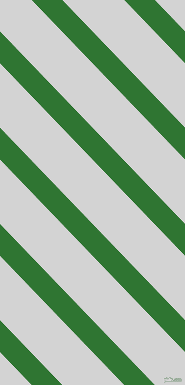 134 degree angle lines stripes, 45 pixel line width, 91 pixel line spacing, stripes and lines seamless tileable
