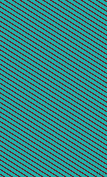 148 degree angle lines stripes, 4 pixel line width, 10 pixel line spacing, stripes and lines seamless tileable