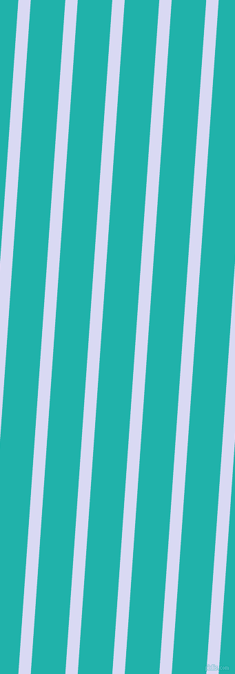 86 degree angle lines stripes, 18 pixel line width, 50 pixel line spacing, stripes and lines seamless tileable