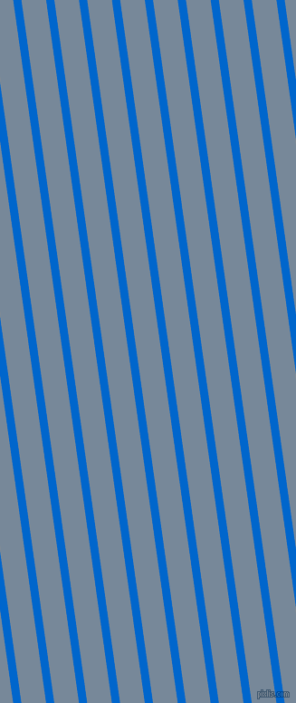 98 degree angle lines stripes, 9 pixel line width, 27 pixel line spacing, stripes and lines seamless tileable