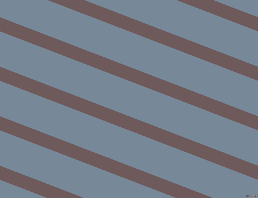 159 degree angle lines stripes, 51 pixel line width, 128 pixel line spacing, stripes and lines seamless tileable