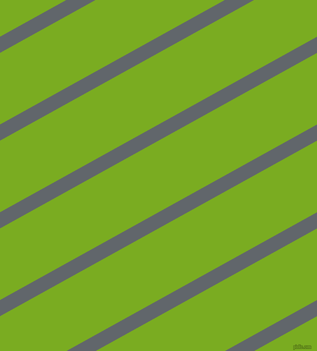 29 degree angle lines stripes, 28 pixel line width, 124 pixel line spacing, stripes and lines seamless tileable