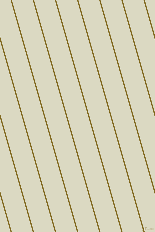 106 degree angle lines stripes, 4 pixel line width, 64 pixel line spacing, stripes and lines seamless tileable