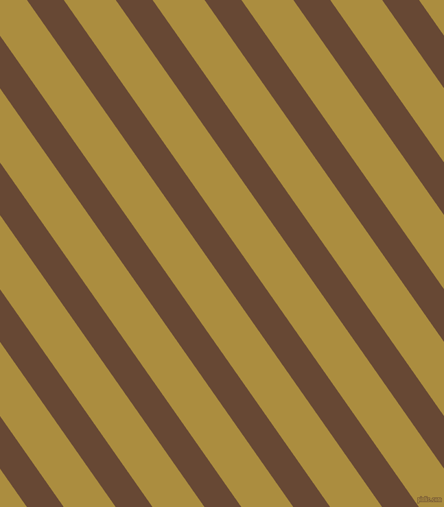 125 degree angle lines stripes, 44 pixel line width, 62 pixel line spacing, stripes and lines seamless tileable