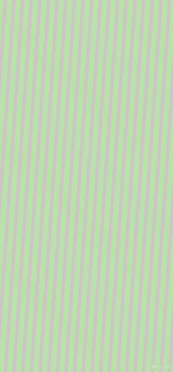 86 degree angle lines stripes, 7 pixel line width, 10 pixel line spacing, stripes and lines seamless tileable