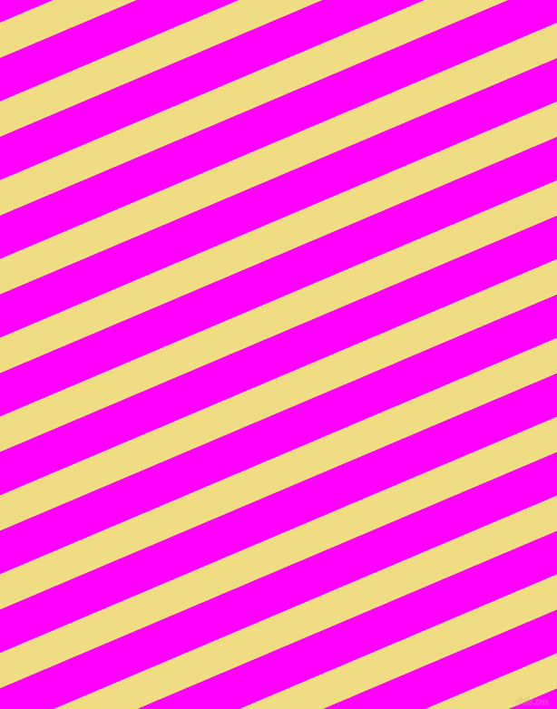 23 degree angle lines stripes, 36 pixel line width, 44 pixel line spacing, stripes and lines seamless tileable