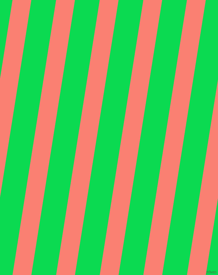 81 degree angle lines stripes, 64 pixel line width, 84 pixel line spacing, stripes and lines seamless tileable