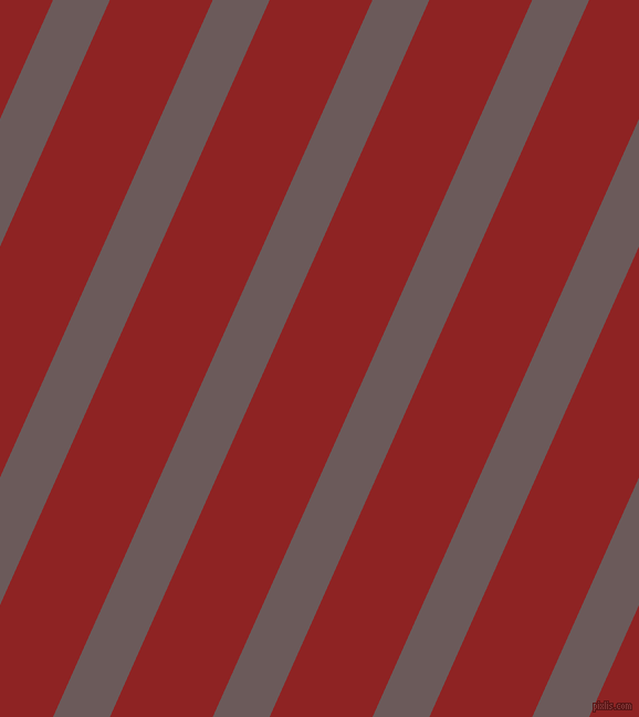 66 degree angle lines stripes, 47 pixel line width, 85 pixel line spacing, stripes and lines seamless tileable