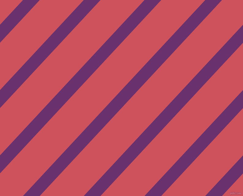 47 degree angle lines stripes, 40 pixel line width, 105 pixel line spacing, stripes and lines seamless tileable