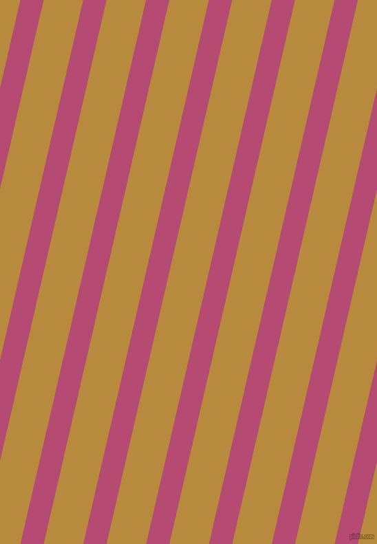 77 degree angle lines stripes, 33 pixel line width, 56 pixel line spacing, stripes and lines seamless tileable