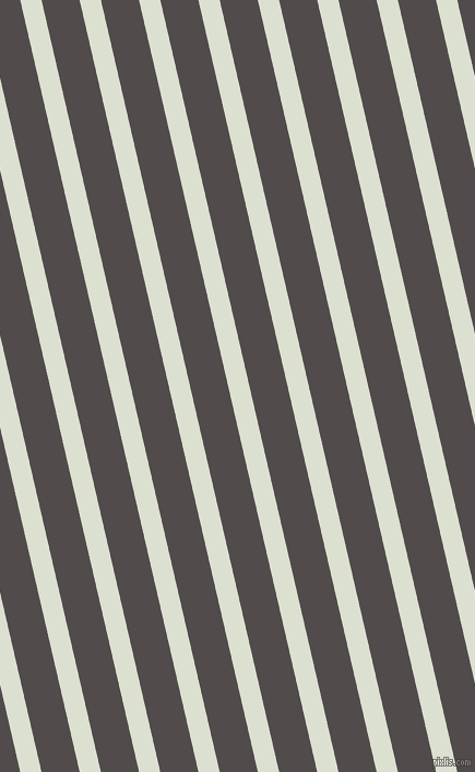 103 degree angle lines stripes, 19 pixel line width, 34 pixel line spacing, stripes and lines seamless tileable