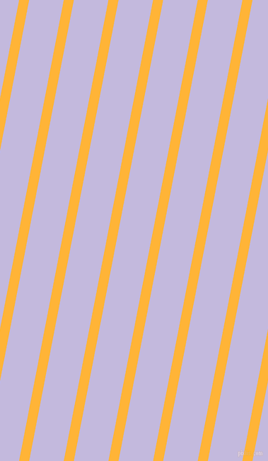 79 degree angle lines stripes, 14 pixel line width, 48 pixel line spacing, stripes and lines seamless tileable