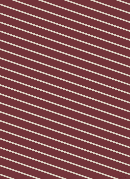 161 degree angle lines stripes, 6 pixel line width, 28 pixel line spacing, stripes and lines seamless tileable