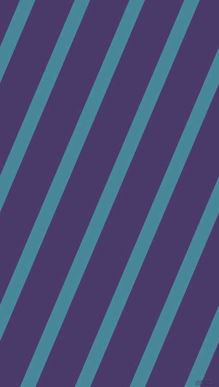 67 degree angle lines stripes, 28 pixel line width, 71 pixel line spacing, stripes and lines seamless tileable