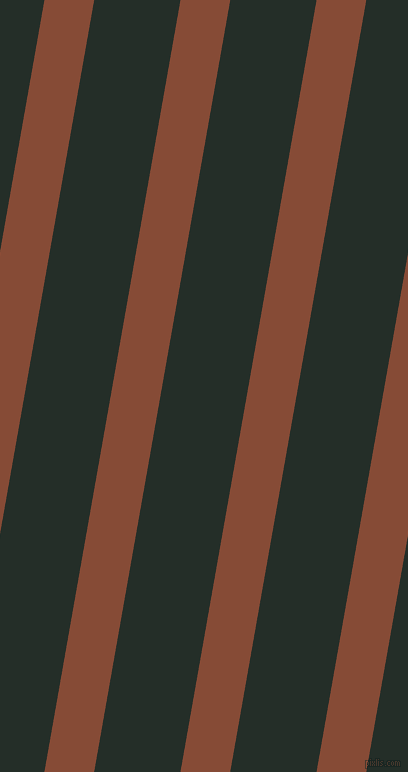 80 degree angle lines stripes, 49 pixel line width, 85 pixel line spacing, stripes and lines seamless tileable