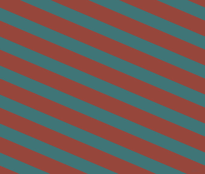 157 degree angle lines stripes, 40 pixel line width, 49 pixel line spacing, stripes and lines seamless tileable