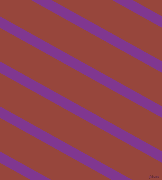 151 degree angle lines stripes, 35 pixel line width, 103 pixel line spacing, stripes and lines seamless tileable