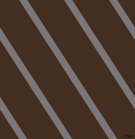123 degree angle lines stripes, 28 pixel line width, 126 pixel line spacing, stripes and lines seamless tileable
