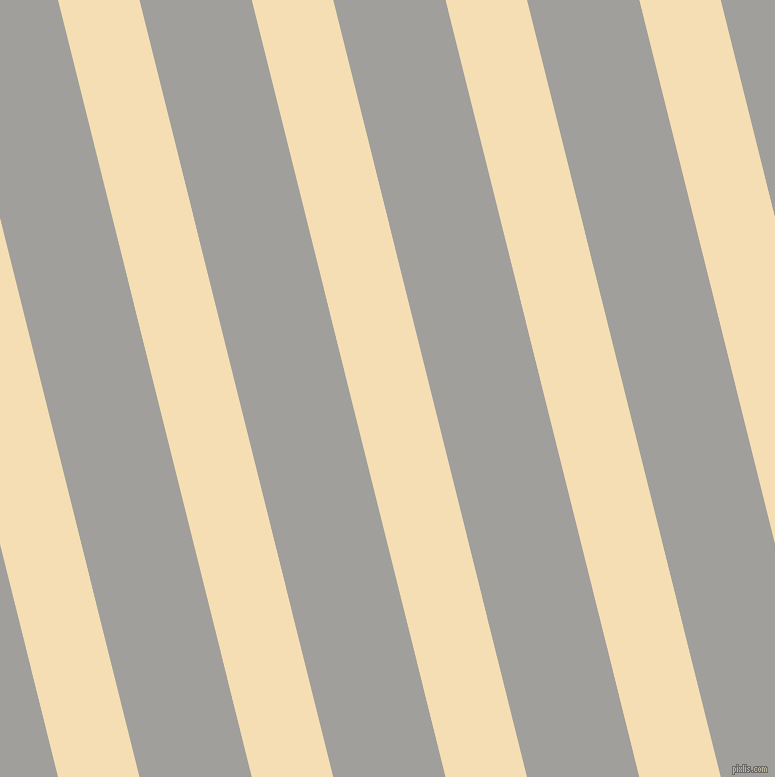 104 degree angle lines stripes, 79 pixel line width, 109 pixel line spacing, stripes and lines seamless tileable
