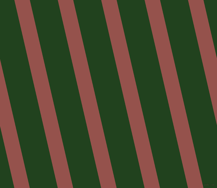 103 degree angle lines stripes, 52 pixel line width, 94 pixel line spacing, stripes and lines seamless tileable