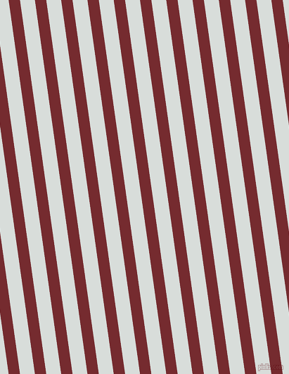 98 degree angle lines stripes, 16 pixel line width, 21 pixel line spacing, stripes and lines seamless tileable