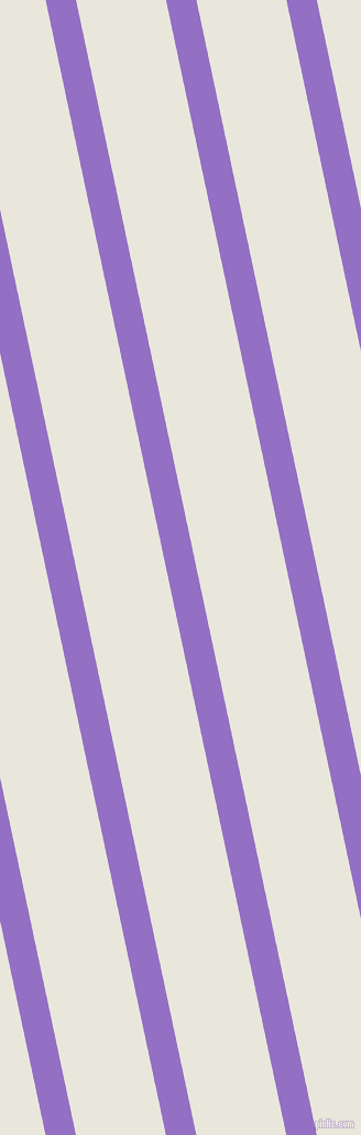 102 degree angle lines stripes, 27 pixel line width, 80 pixel line spacing, stripes and lines seamless tileable