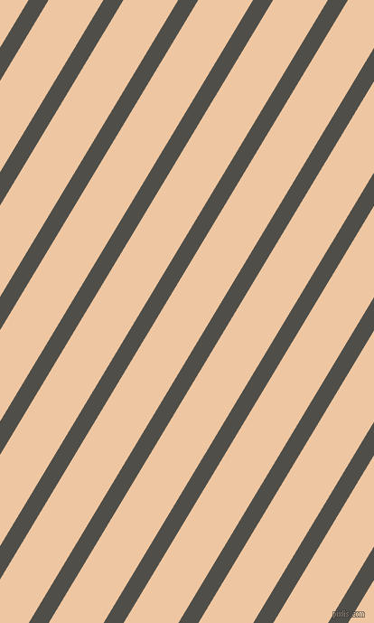 59 degree angle lines stripes, 19 pixel line width, 52 pixel line spacing, stripes and lines seamless tileable