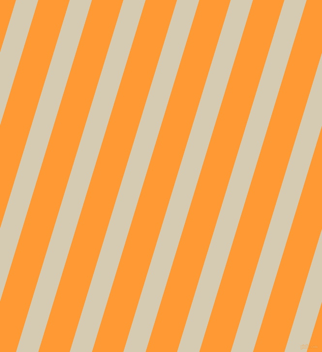 73 degree angle lines stripes, 44 pixel line width, 62 pixel line spacing, stripes and lines seamless tileable
