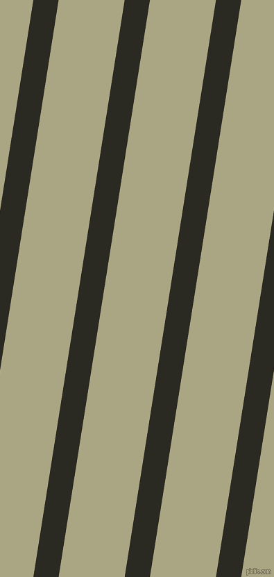 81 degree angle lines stripes, 36 pixel line width, 94 pixel line spacing, stripes and lines seamless tileable
