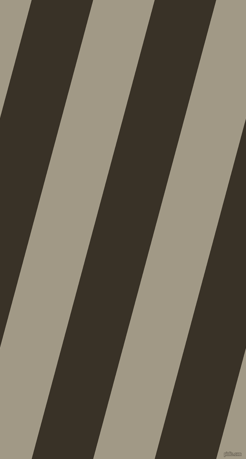 75 degree angle lines stripes, 121 pixel line width, 121 pixel line spacing, stripes and lines seamless tileable