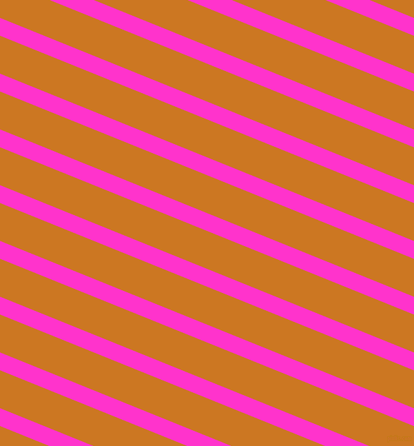 158 degree angle lines stripes, 24 pixel line width, 51 pixel line spacing, stripes and lines seamless tileable