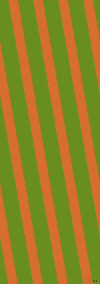100 degree angle lines stripes, 31 pixel line width, 50 pixel line spacing, stripes and lines seamless tileable