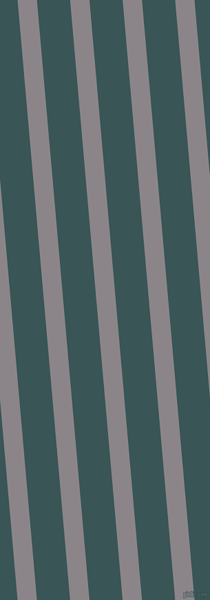 95 degree angle lines stripes, 28 pixel line width, 48 pixel line spacing, stripes and lines seamless tileable