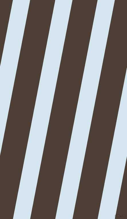 79 degree angle lines stripes, 59 pixel line width, 86 pixel line spacing, stripes and lines seamless tileable