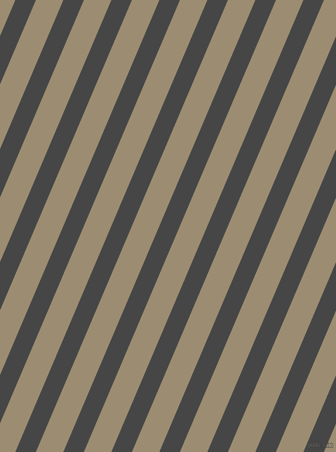 67 degree angle lines stripes, 27 pixel line width, 36 pixel line spacing, stripes and lines seamless tileable