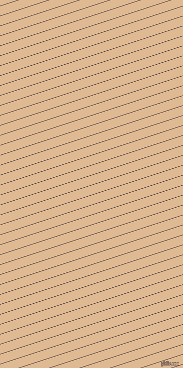 18 degree angle lines stripes, 1 pixel line width, 18 pixel line spacing, stripes and lines seamless tileable
