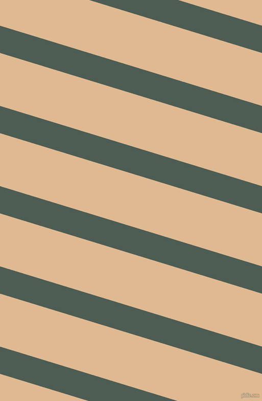 163 degree angle lines stripes, 51 pixel line width, 99 pixel line spacing, stripes and lines seamless tileable