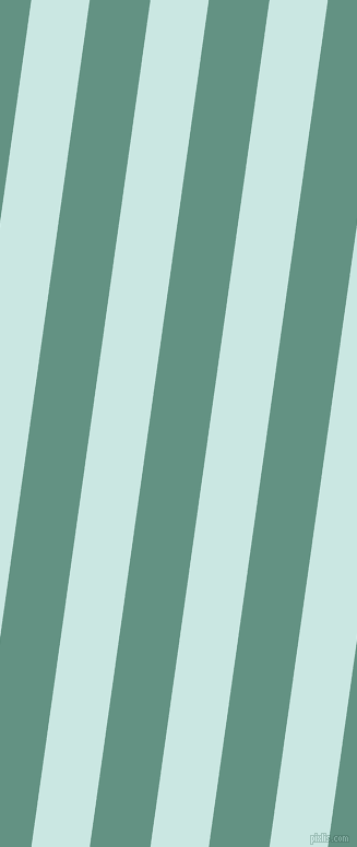 82 degree angle lines stripes, 53 pixel line width, 55 pixel line spacing, stripes and lines seamless tileable