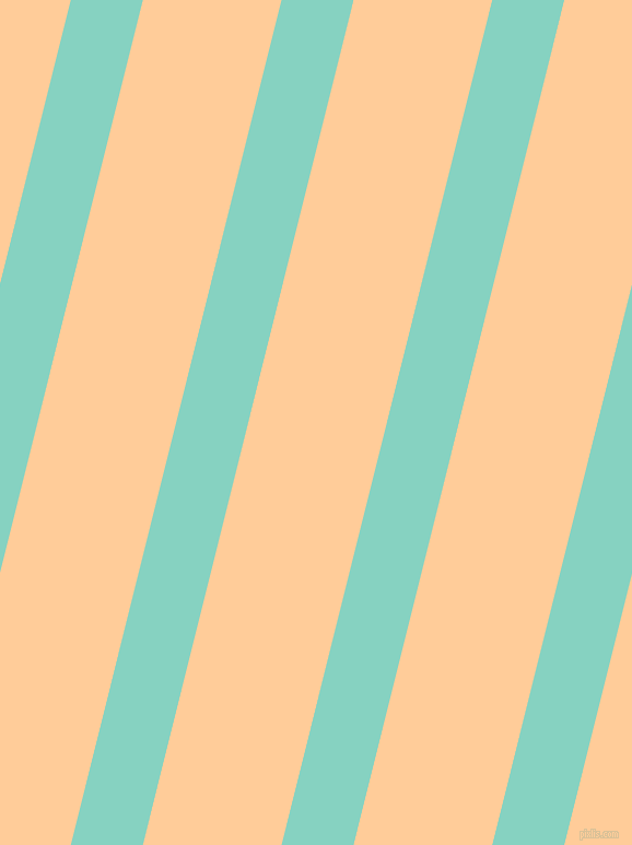 76 degree angle lines stripes, 64 pixel line width, 123 pixel line spacing, stripes and lines seamless tileable