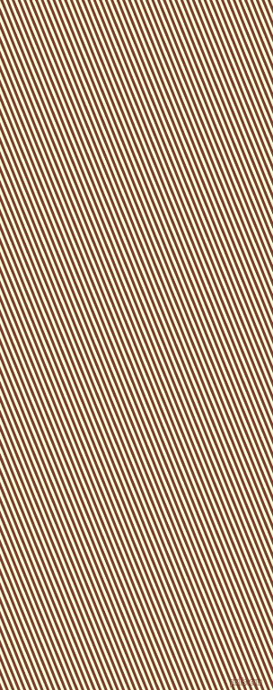 112 degree angle lines stripes, 3 pixel line width, 3 pixel line spacing, stripes and lines seamless tileable