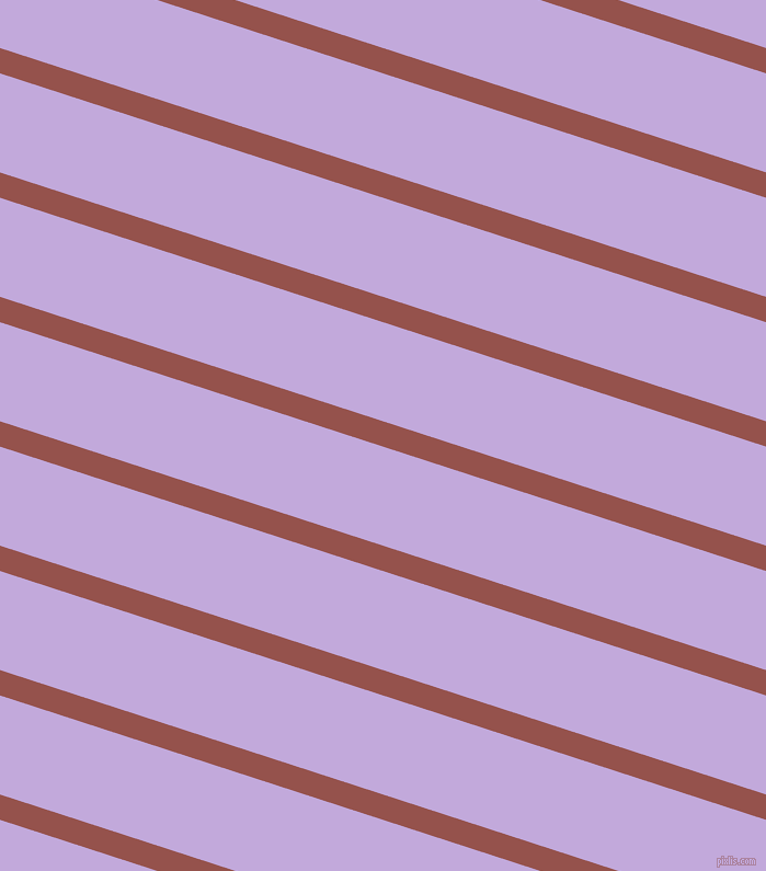 162 degree angle lines stripes, 22 pixel line width, 86 pixel line spacing, stripes and lines seamless tileable